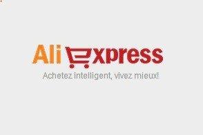 Ali Express