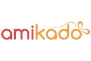 Amikado : cadeau original et personnalisé