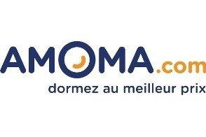 Amoma (fr)