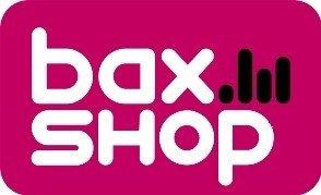 Bax-shop FR