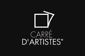 Carré d'artistes FR