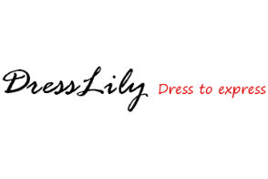 Dresslily FR