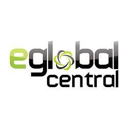Eglobalcentral (fr)