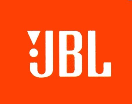 JBL Playlist 150 Blue Refurbished @ EUR 89.99 (RRP: 179) 50% off