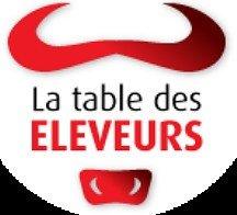 La table des eleveurs