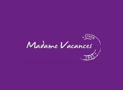 MadameVacances