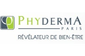 Phyderma FR
