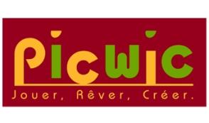 Picwic - bon plan- Offres du moment (22/05 au 10/06)