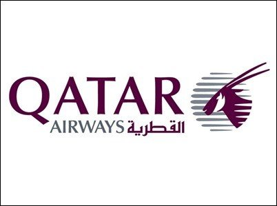 Qatar Airways FR