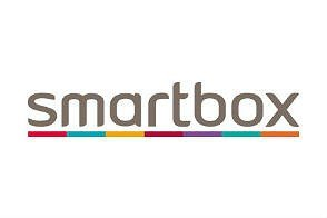 Smartbox - Voucher Hotel5* oct20
