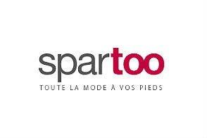 Spartoo.com, le meilleur de la chaussure