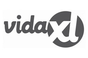 vidaXL : Flash Sale 1h