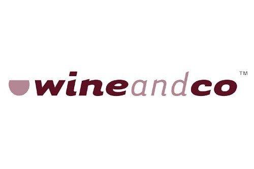 Code promo WineandCo.com