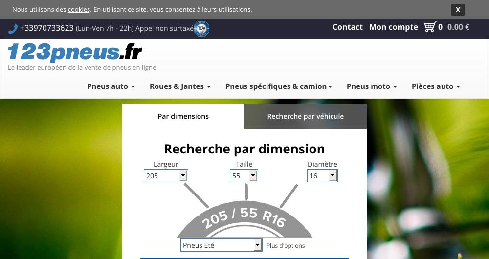 123pneus.fr (fr)